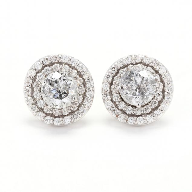 pair-of-diamond-stud-earrings-with-diamond-ear-jackets