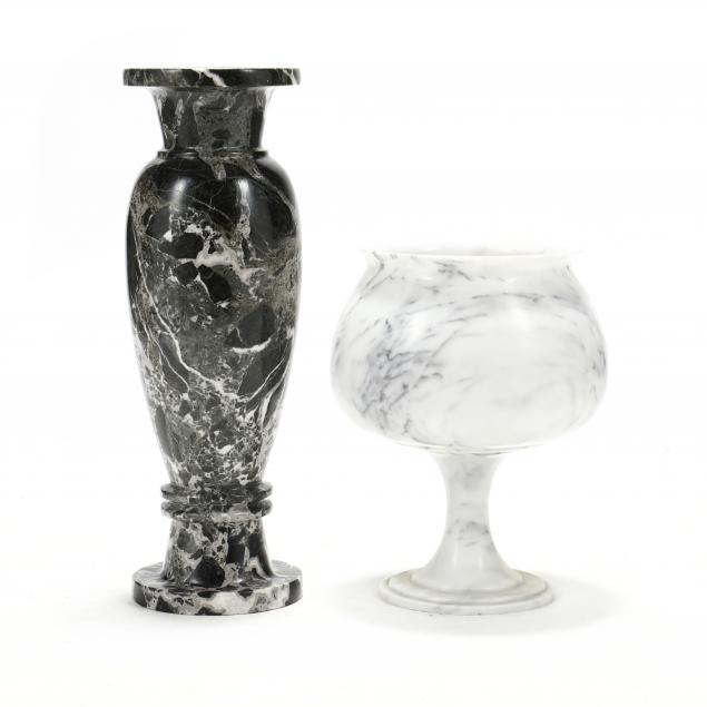 two-marble-vases