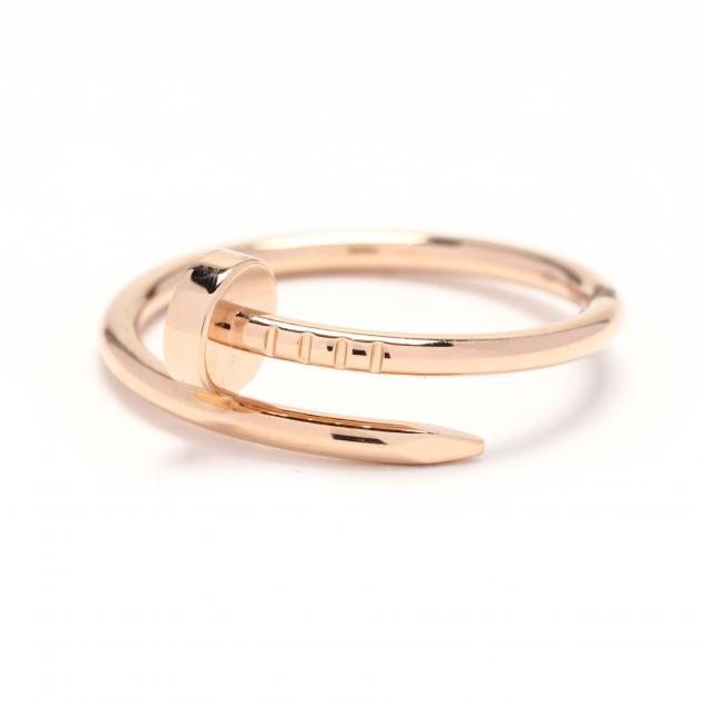 18kt-pink-gold-i-juste-un-clou-i-ring-cartier