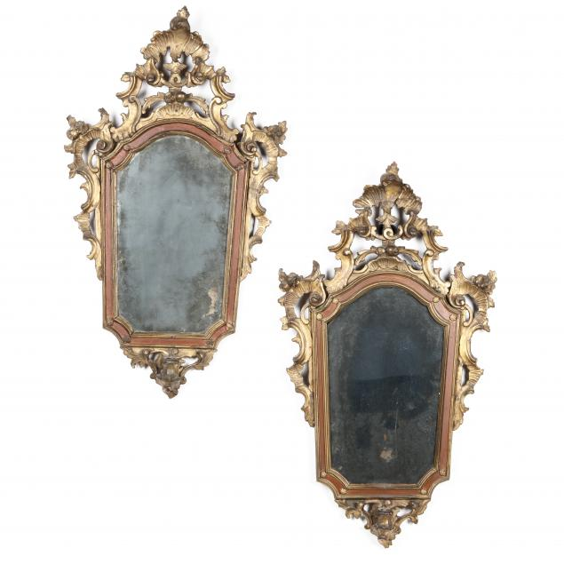pair-of-venetian-rococo-giltwood-mirrors
