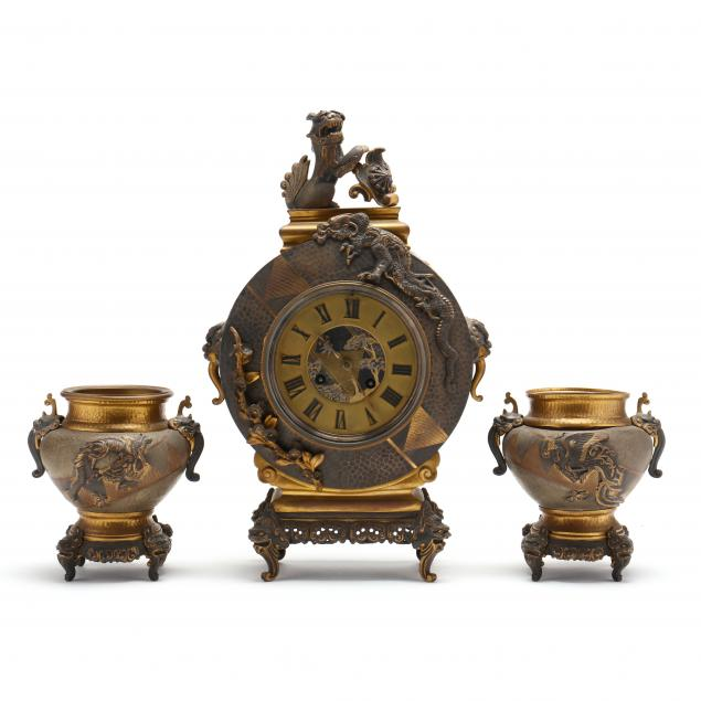 french-clock-garniture-in-the-chinese-taste