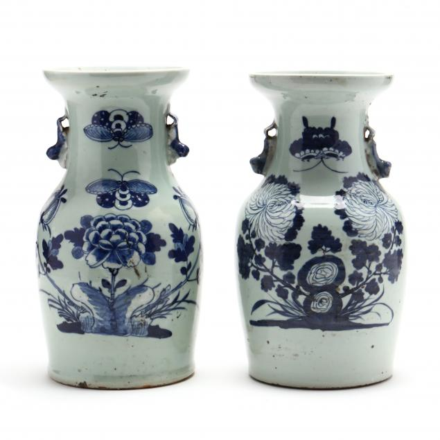 a-near-pair-of-chinese-celadon-ground-vases