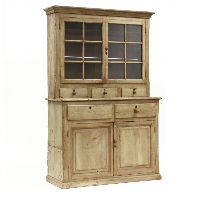 continental-painted-step-back-flat-wall-cupboard