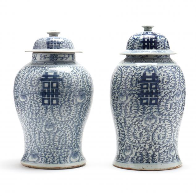 a-near-pair-of-chinese-double-happiness-temple-jars