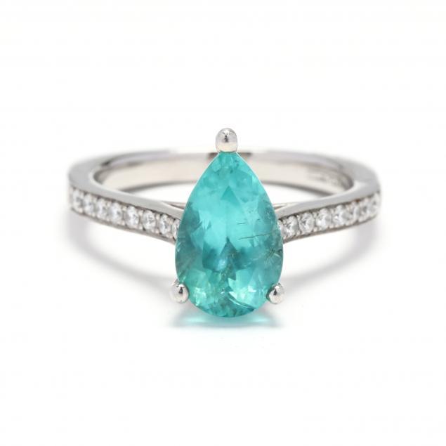 platinum-paraiba-tourmaline-and-diamond-ring-a-jaffe