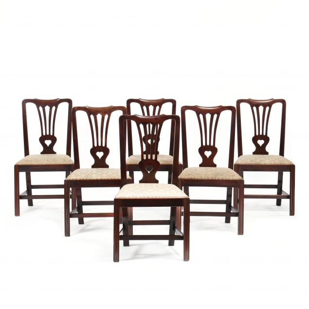 set-of-six-english-chippendale-mahogany-dining-chairs