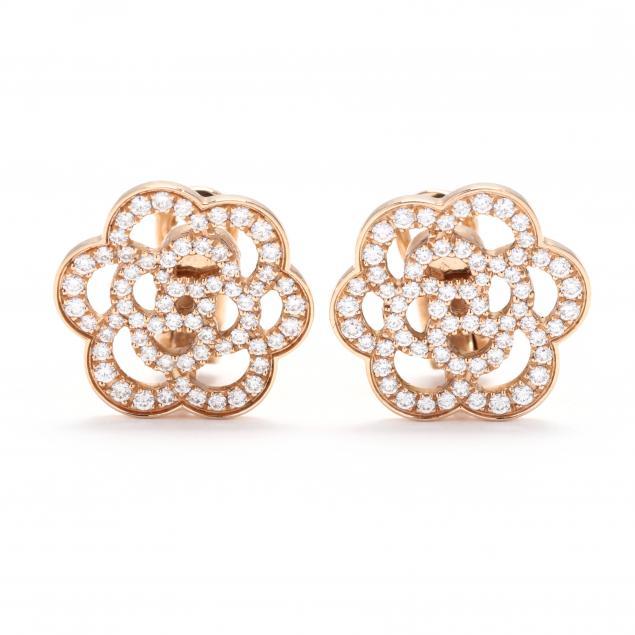 18kt-rose-gold-and-diamond-i-camelia-i-earrings-chanel