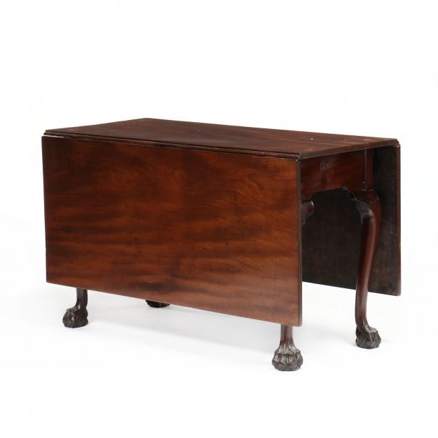 george-ii-gate-leg-drop-leaf-carved-mahogany-dining-table