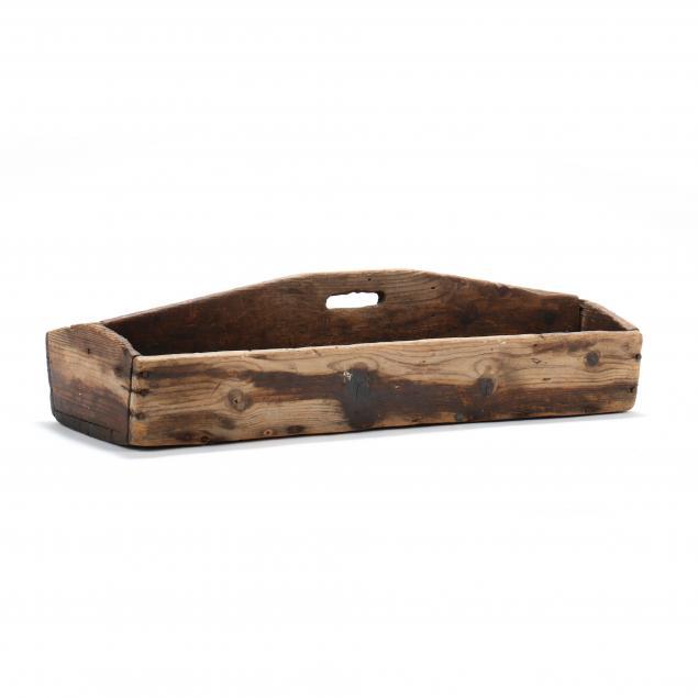 antique-primitive-pine-tool-caddy