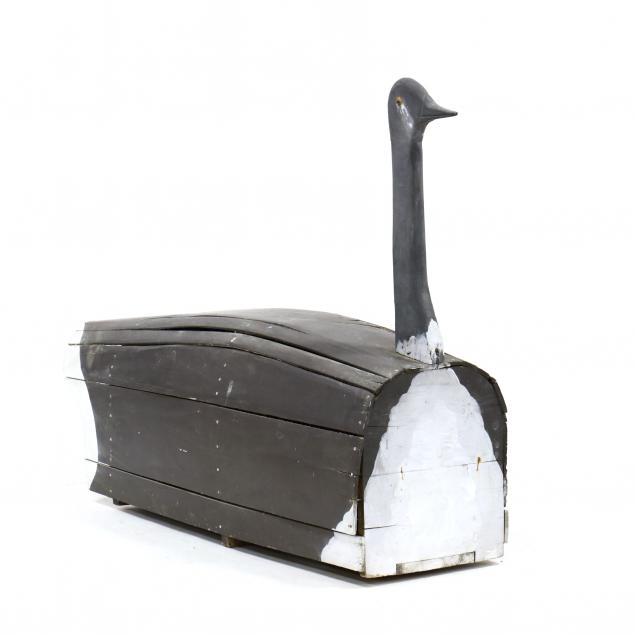 oversized-folky-goose-decoy