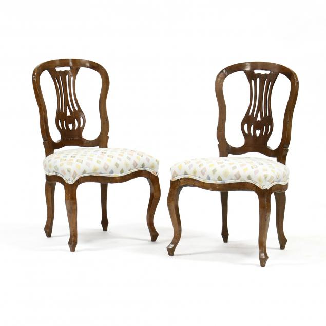 pair-of-french-provincial-upholstered-side-chairs