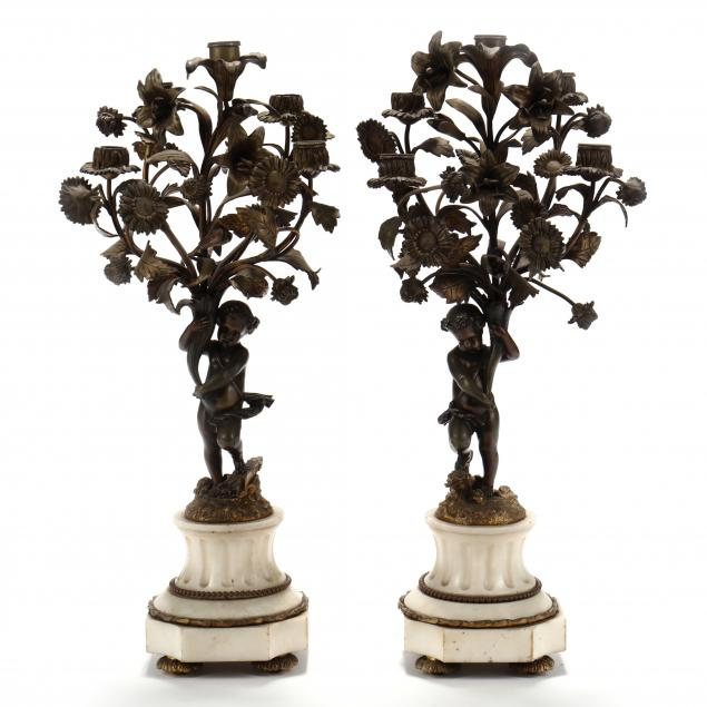 pair-of-antique-french-louis-xvi-style-figural-candelabra