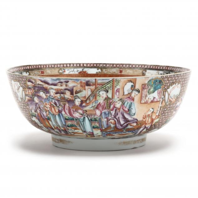 a-chinese-export-rose-mandarin-center-bowl
