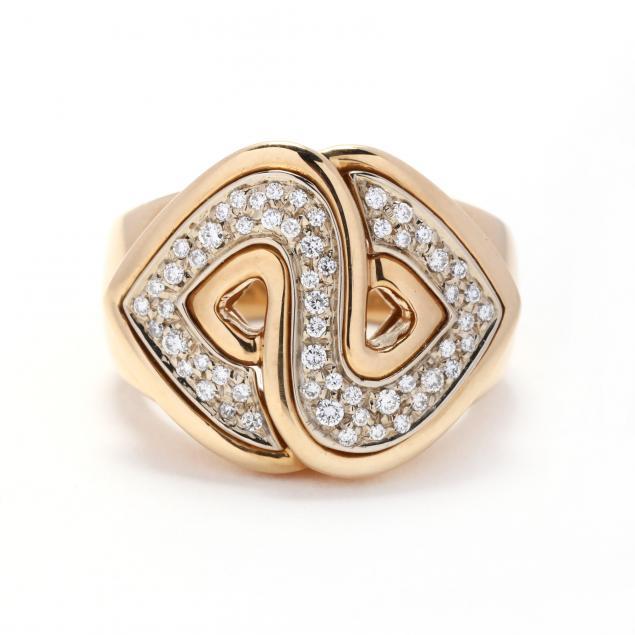 18kt-gold-and-diamond-ring-marina-b