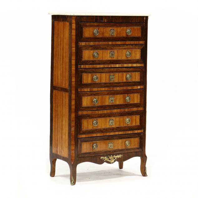 antique-louis-xvi-style-marble-top-inlaid-semainier