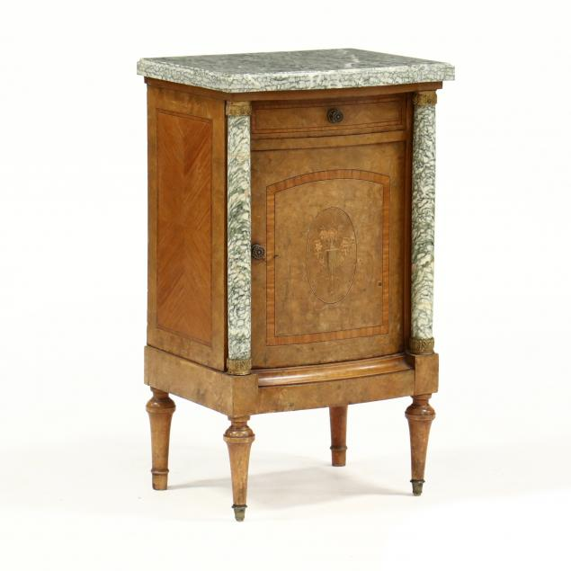 french-marble-and-inlaid-side-cabinet