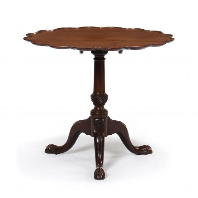 george-iii-mahogany-scalloped-dish-tilt-top-tea-table