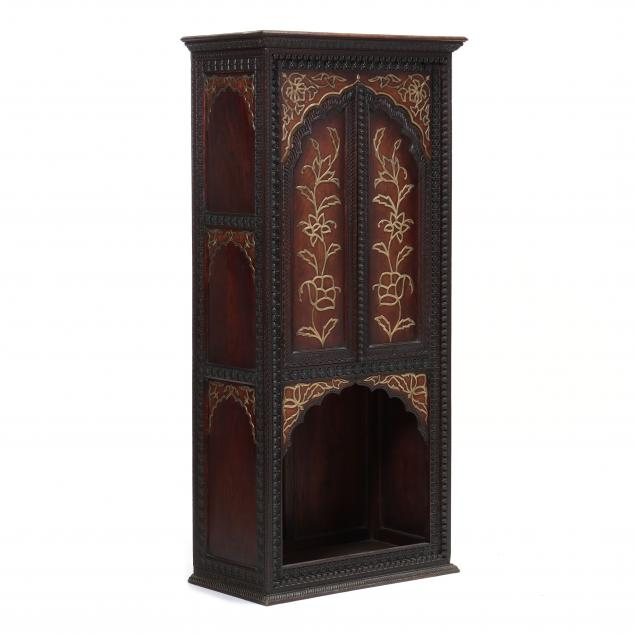 anglo-indian-carved-and-inlaid-diminutive-cabinet