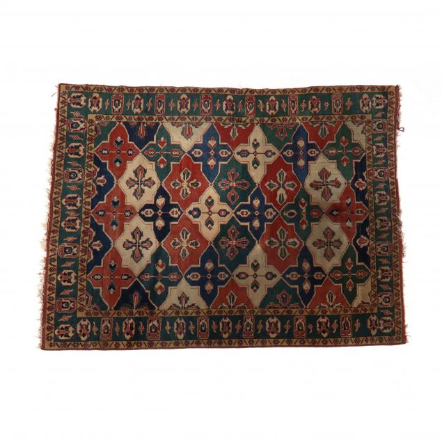 turkish-rug