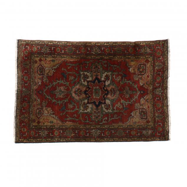 persian-area-rug