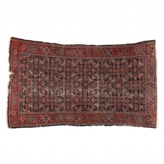vintage-malayer-area-rug