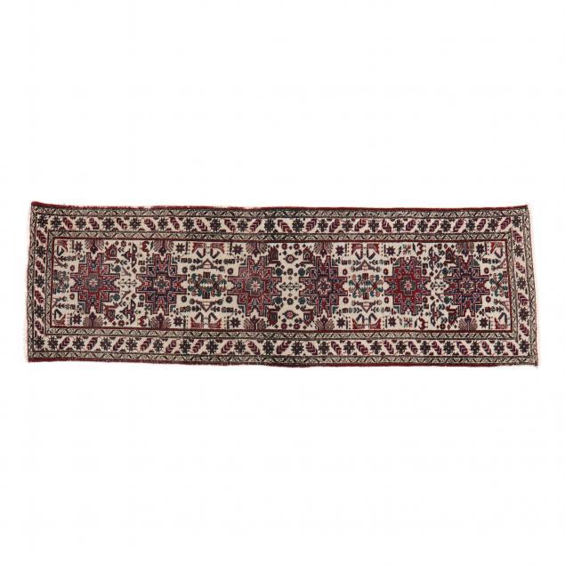 shirvan-style-rug
