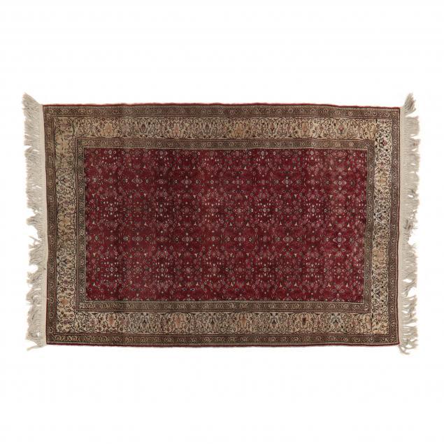 wool-area-rug