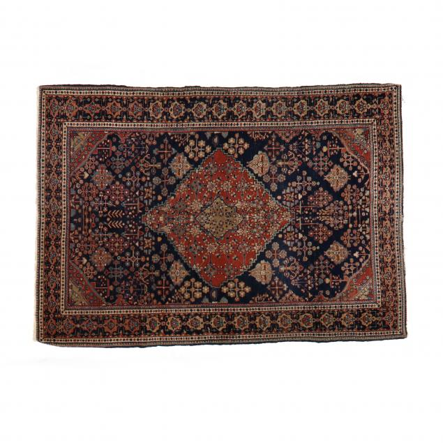 northwest-persia-area-rug