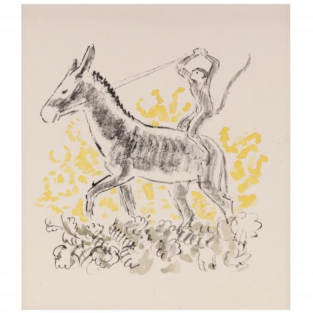 vanessa-stephen-bell-british-1879-1961-illustration