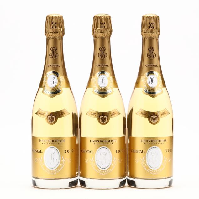 louis-roederer-champagne-vintage-2012