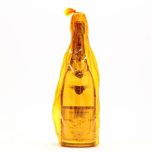 louis-roederer-champagne-magnum-vintage-2009