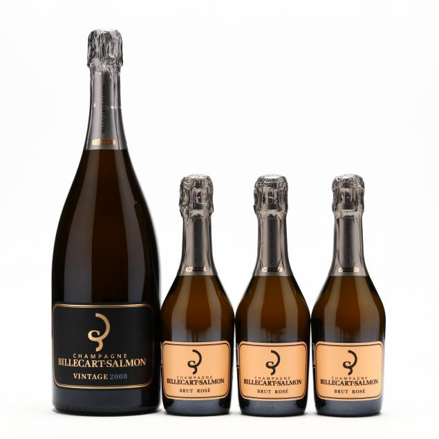 2008-nv-billecart-salmon-champagne
