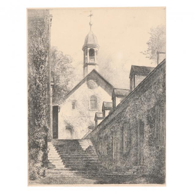louis-orr-american-1879-1961-i-moravian-church-winston-salem-north-carolina-i