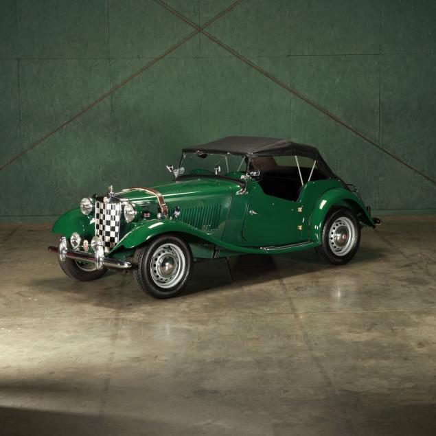 1951-mg-td-roadster