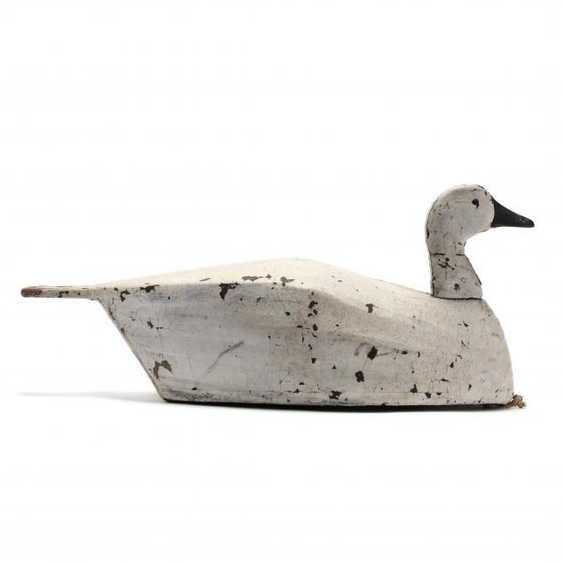 pat-o-neal-swan-canvas-over-wood-slat
