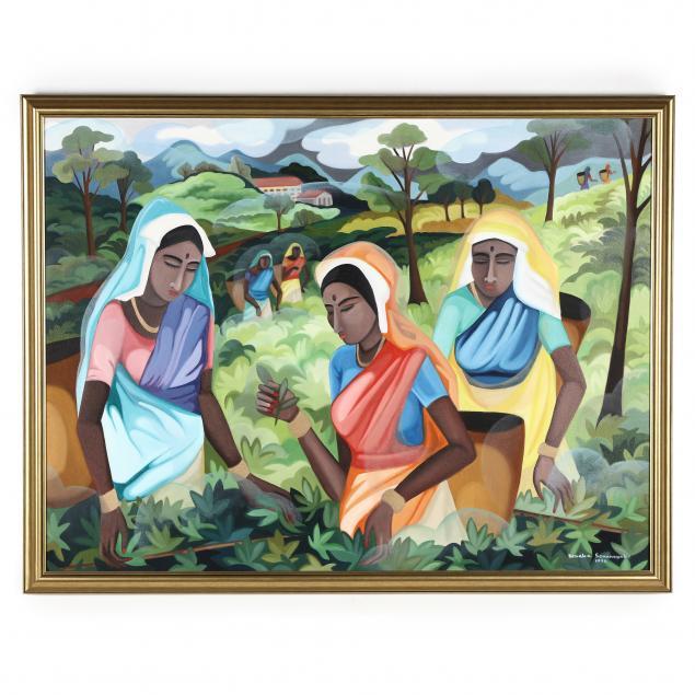 senaka-senanayake-sri-lankan-b-1951-untitled