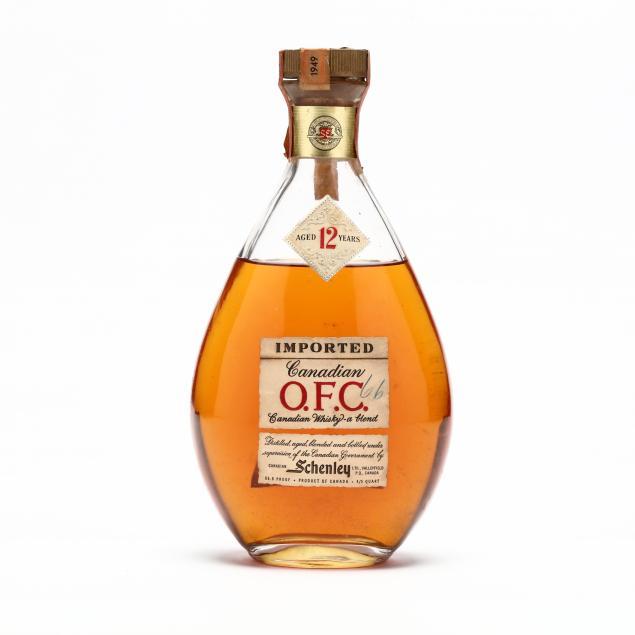 canadian-o-f-c-whisky