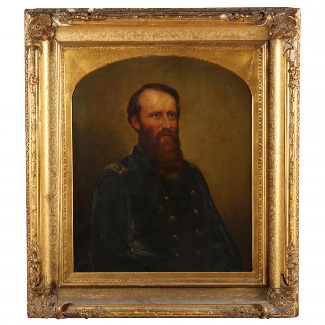 healy-george-p-a-il-1813-1894-colonel-frederick-j-hurlbut-57th-illinois-infantry