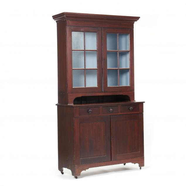 southern-federal-walnut-step-back-flat-wall-cupboard