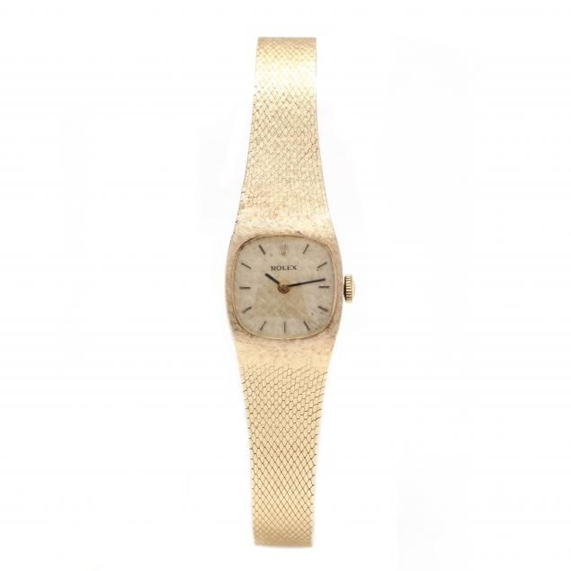 vintage-14kt-gold-lady-s-watch-rolex