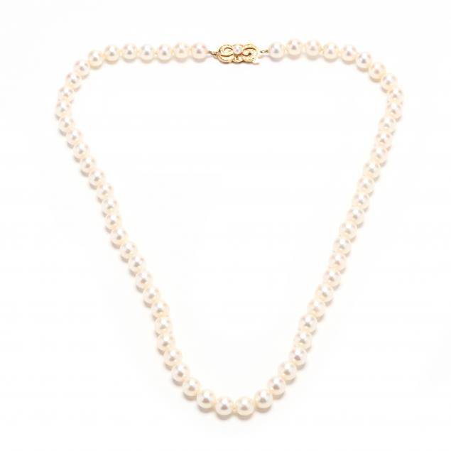 18kt-gold-and-pearl-necklace-mikimoto