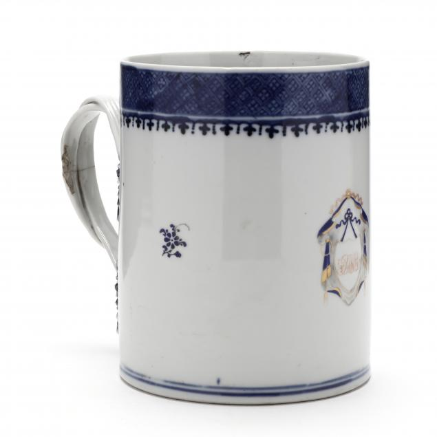 a-chinese-export-porcelain-large-armorial-tankard