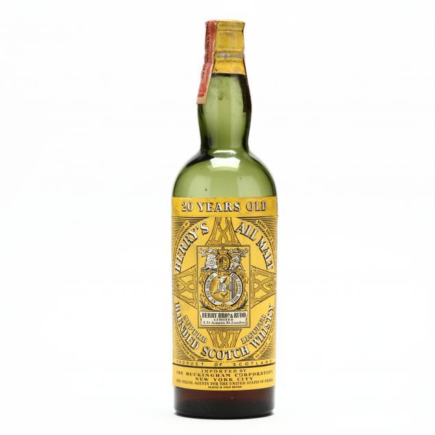 berry-s-all-malt-scotch-whisky