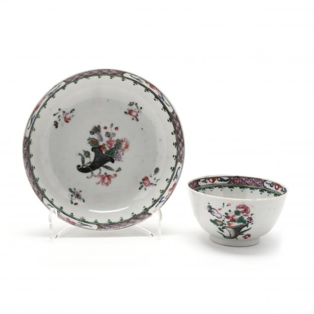 a-chinese-export-porcelain-cup-and-bowl