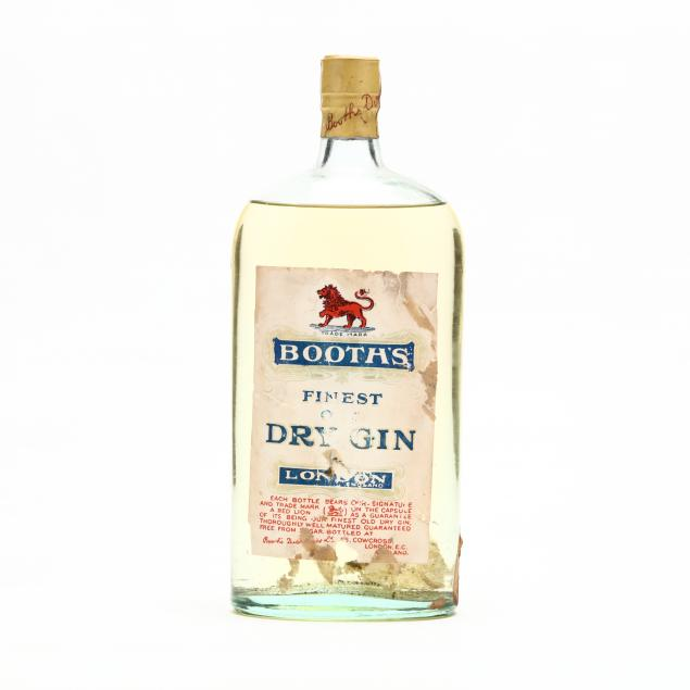 booth-s-finest-old-dry-gin