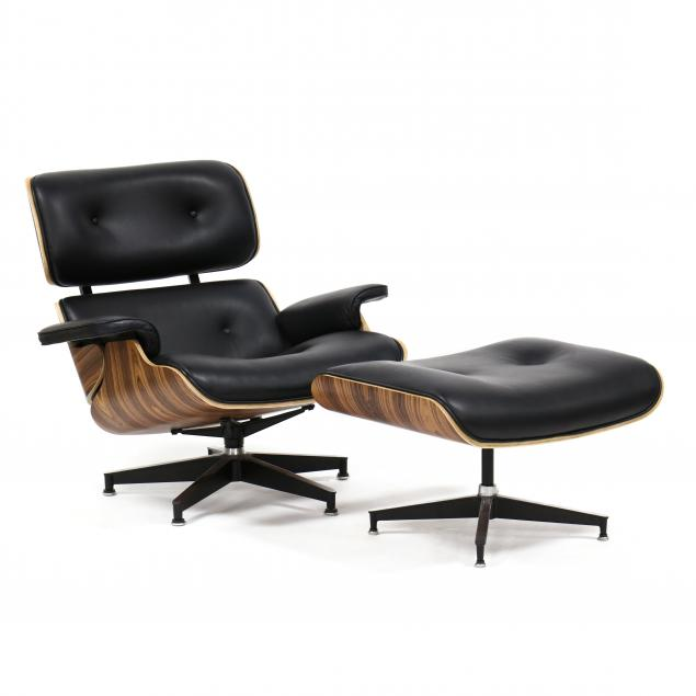after-charles-and-ray-eames-lounge-chair-and-ottoman