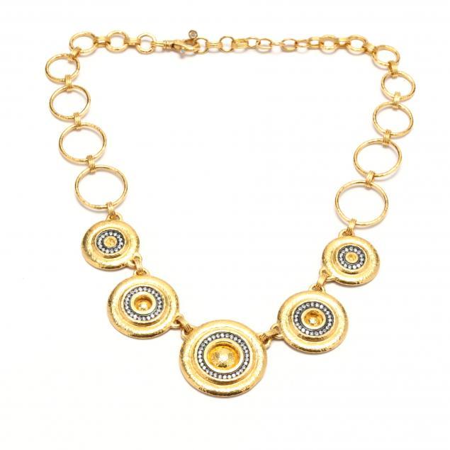 24kt-gold-and-diamond-i-moonbeam-i-necklace-gurhan