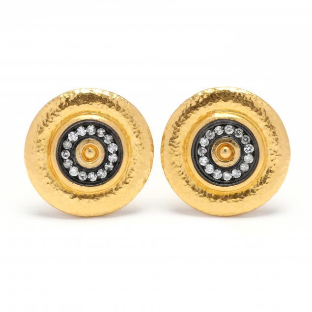 24kt-gold-and-diamond-i-moonbeam-i-earrings-gurhan