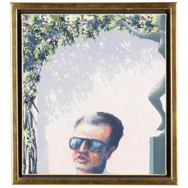 maud-gatewood-american-1934-2004-i-palm-beach-courtyard-i