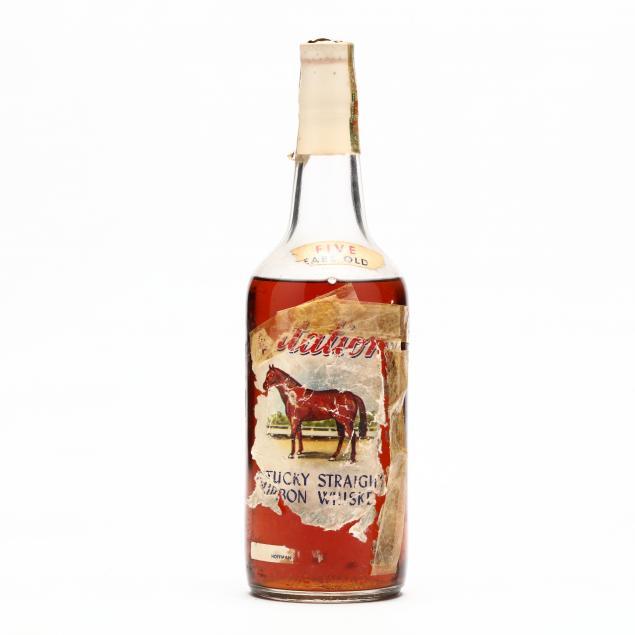 citation-bourbon-whiskey